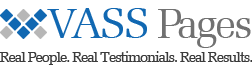 VASS-Pages-Logo-252x66