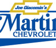 Martin Chevrolet Puts Customers Out Front With Pages and Comments
